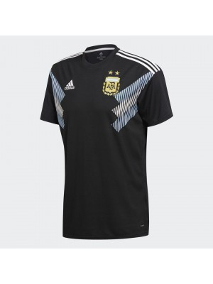 Argentina away jersey 2018 - youth