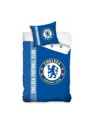 Chelsea sengetøj - gløder i mørket