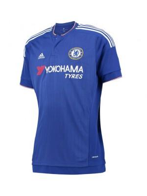 Chelsea hjemme trøje 2015/16 - dame trøje