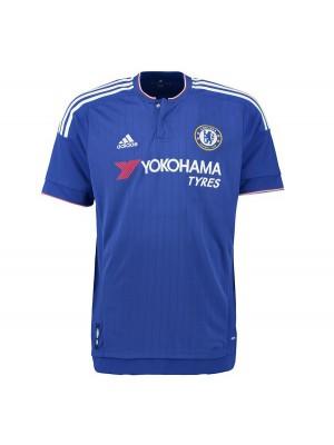 Chelsea hjemme trøje 2015/16 - voksen