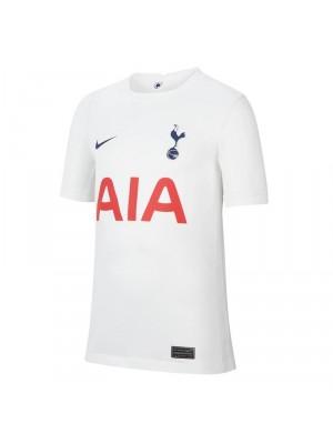 Tottenham home jersey 2018/19 - men's