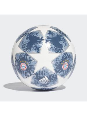 UCL replica ball 2018/19