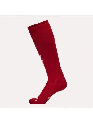 Denmark home socks