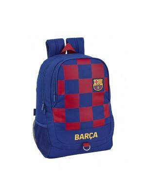 FC Barcelona backpack - new stripes