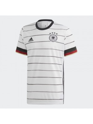 Germany away jersey 2018