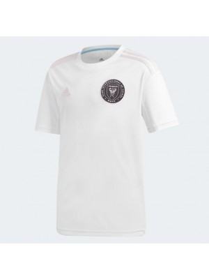Inter Miami home jersey 2020