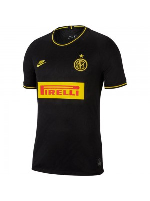 Inter home jersey - mens