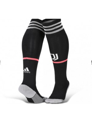 Juventus home socks 2018/19