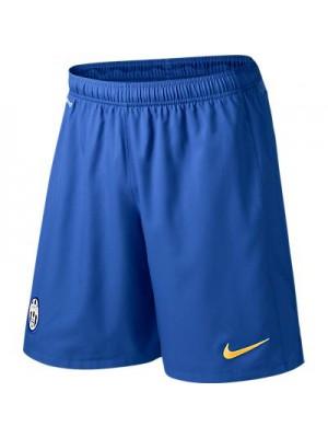 Juventus ude shorts 2014/15 - børn