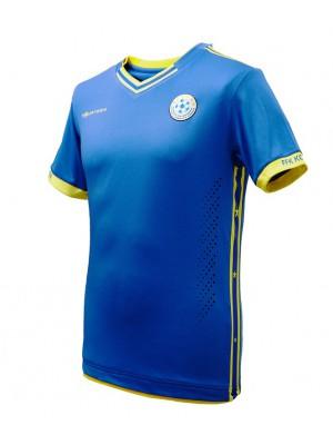 Kosovo home jersey 2018/19