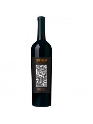Lefkadia Amphora Wine 2016