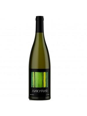 Likuria tør hvidvin
