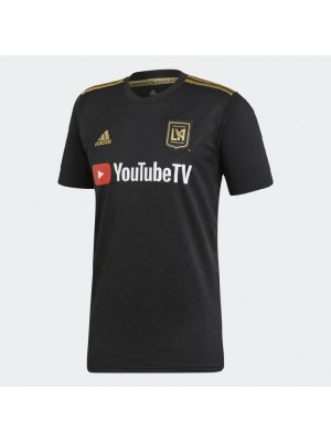 LA Galaxy home jersey 2016