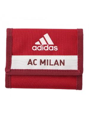 AC Milan wallet 2014/15