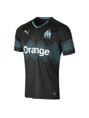 Marseille away jersey 2018/19