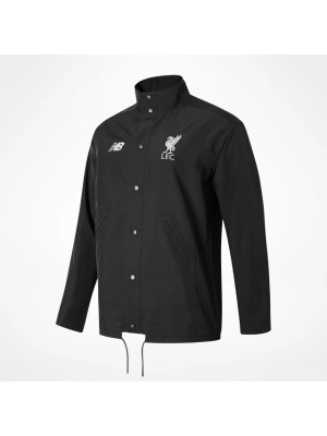 Liverpool terrace jacket