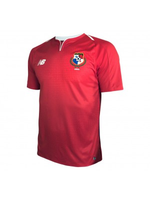 Panama home jersey World Cup 2018