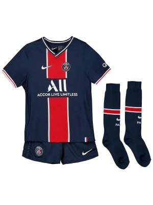PSG home mini kit