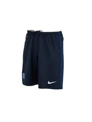 PSG Home Short 2015/16 - youth