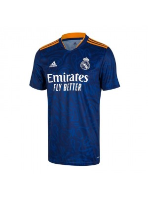 Real Madrid home jersey Long Sleeve
