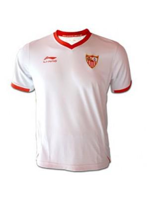 Sevilla home jersey 2011-12