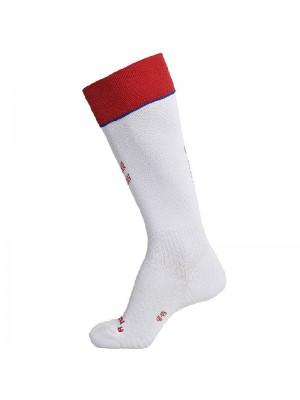 Denmark away socks