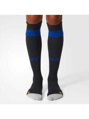 Spain home socks EURO 2016
