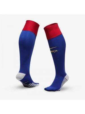 FC Barcelona home socks