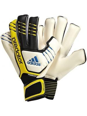Adidas Predator Fingersave Allround Gloves