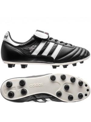 Copa Mundial football cleats - black