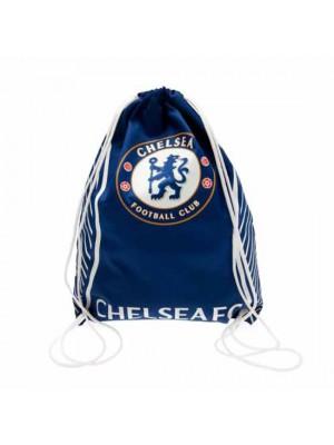 Chelsea FC Gym Bag SV