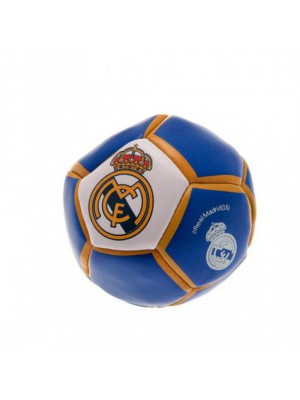 Real Madrid FC Kick n Trick