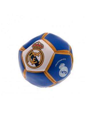 Real Madrid FC Kick n Trick