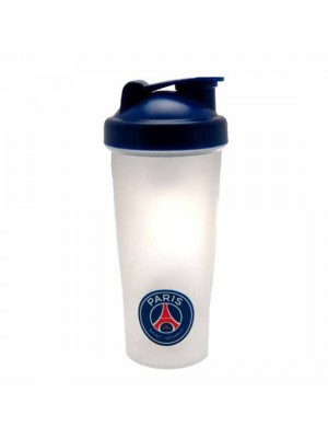 Paris Saint Germain FC Protein Shaker