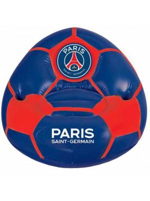 Paris Saint Germain FC Inflatable Chair