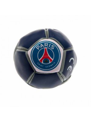 Paris Saint Germain FC Kick n Trick