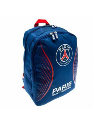 Paris Saint Germain FC Backpack SV