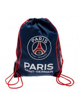 Paris Saint Germain FC Gym Bag SV
