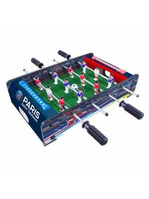 Paris Saint Germain FC 20 inch Football Table Game
