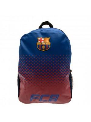 FC Barcelona Backpack