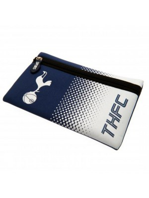 Tottenham Hotspur FC Pencil Case
