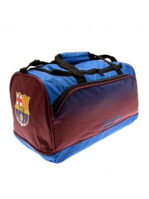 FC Barcelona Holdall