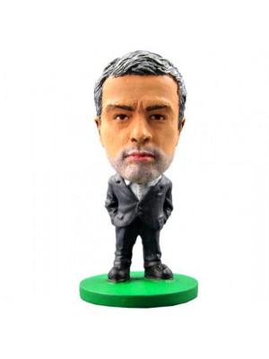 Manchester United FC SoccerStarz Mourinho