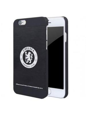 Chelsea FC iPhone 7 / 8 Aluminium Case