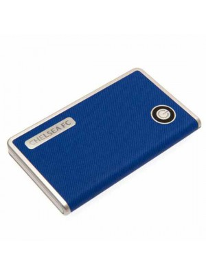 Chelsea FC Portable Power Bank