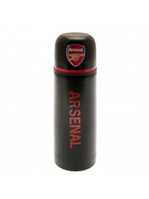 Arsenal FC Thermal Flask