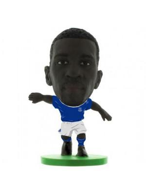 Everton FC SoccerStarz Bolasie