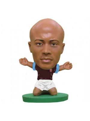 West Ham United FC SoccerStarz Ayew