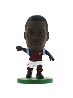 West Ham United FC SoccerStarz Antonio