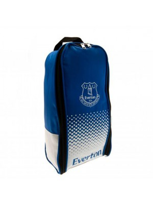 Everton FC Boot Bag